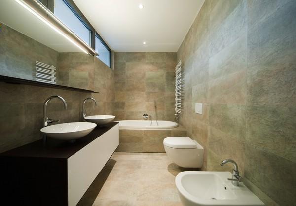 Installation salle de bain Parentis-en-Born