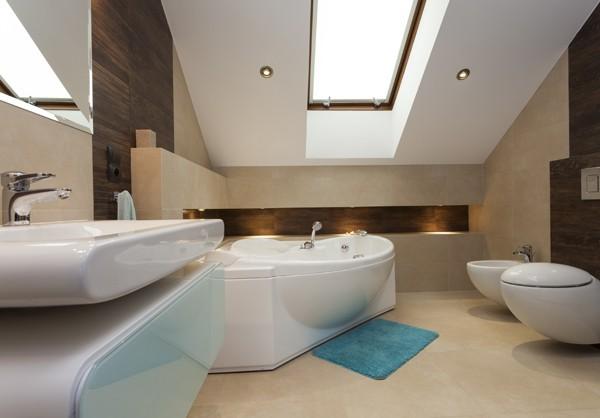 Installation salle de bain Ychoux