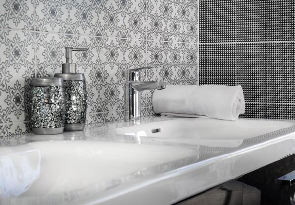 Installation salle de bain Mimizan